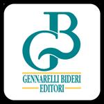 Catalogo Gennarelli Bideri